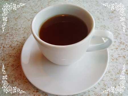土居コーヒー 口コミ